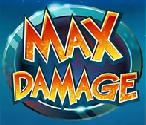 max damage wild