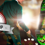 Play Casinomeister & Earn Random Cash Drops