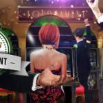£1k Slot Tournament Prize At Mr Green