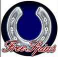 nags to riches horseshoe