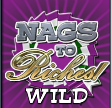 nags to riches wild