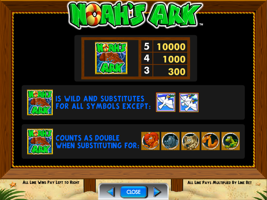 slot game free online ark online