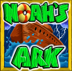 noahs ark wild