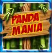 Pandamania Slots Review