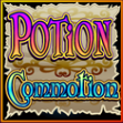 potion commotion scatter