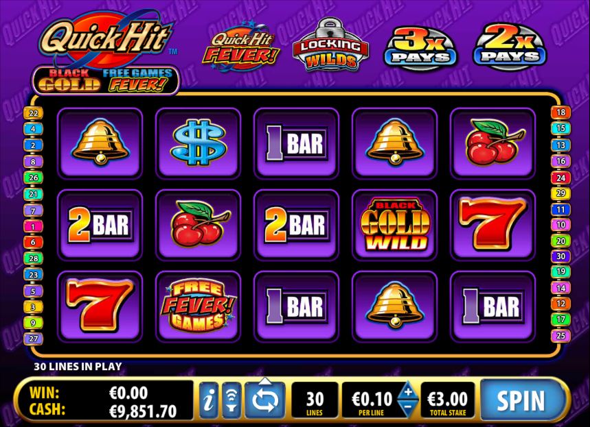 online casino for fun jackpot online