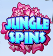 rumble in the jungle spins