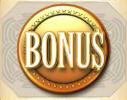 thunderhorn bonus