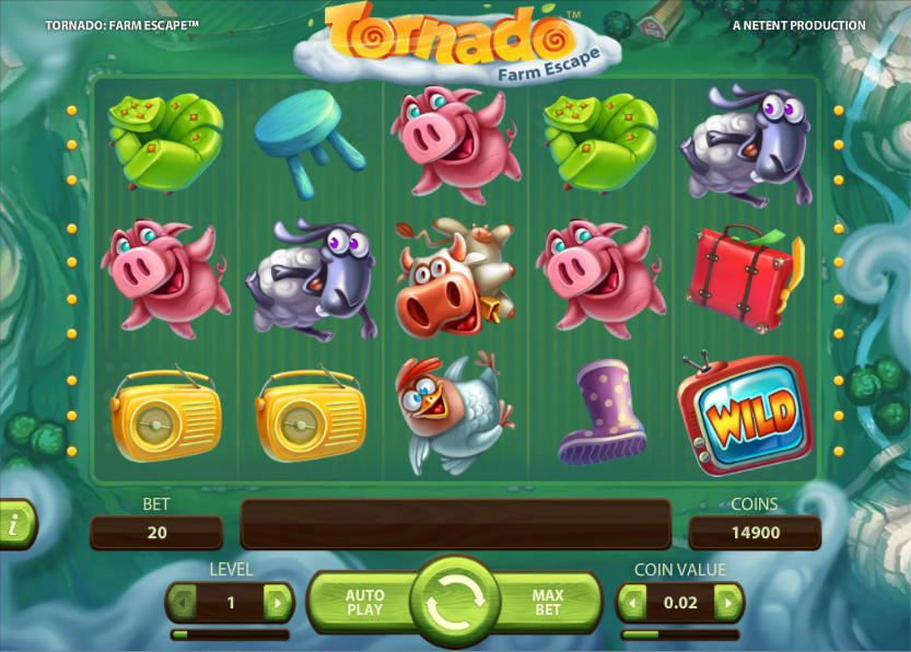casino the movie online tornado spiele