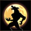 werewolf wild scatter