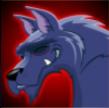 werewolf wild wild