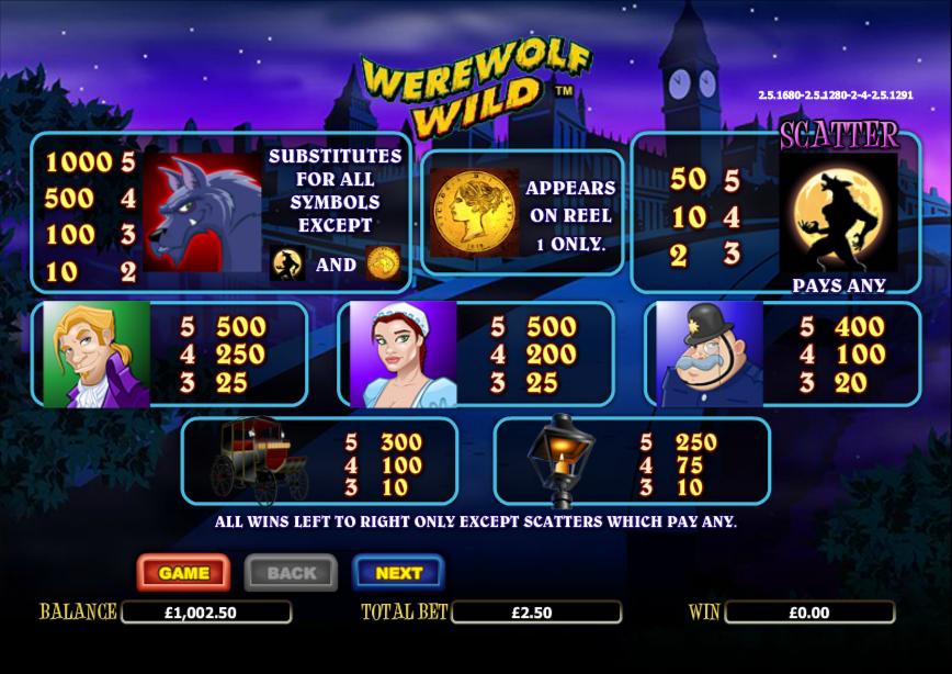 online casino strategy extra wild spielen