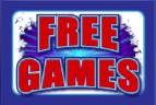 wild huskies free games