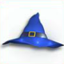 wizard of odds hat
