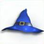 wizard of odds hat
