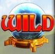 wizard of odds wild