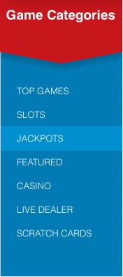 21jackpots slot