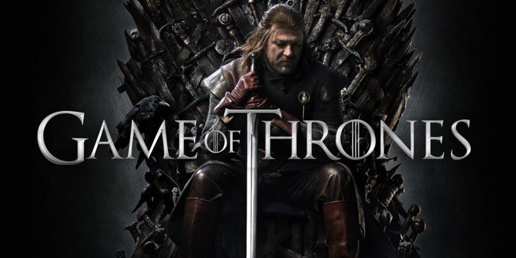 bet victor game of thrones