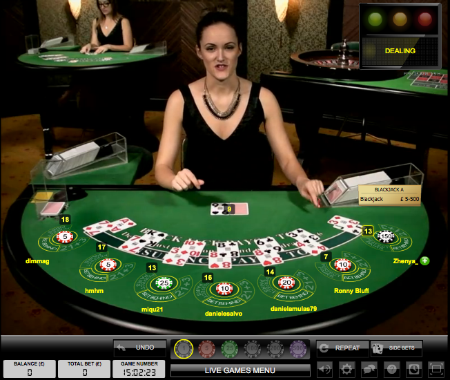 grand casino online supra hot