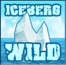 cool as ice iceberg
