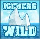 cool as ice iceberg