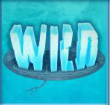 cool as ice wild