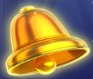 electric sam bell