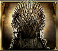 game of thrones scatter