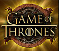 game of thrones wild