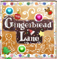 gingerbread lane scatter