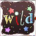 gingerbread lane wild