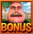 little pigs strike back bonus