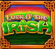 luck o the irish scatter