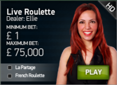 net ent live casino