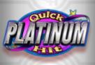 quick hit platinum qhp