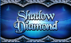 shadow diamond wild