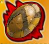 spartan warriors shield