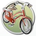 summer ease bike