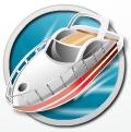 summer ease boat