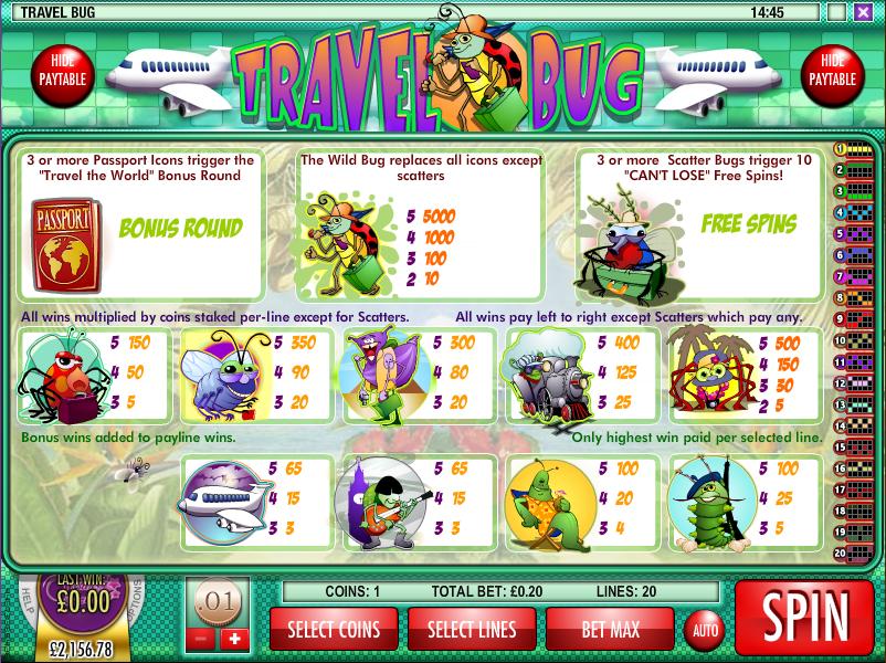 slots online online slots kostenlos