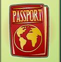 travel bug passport