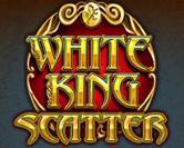 white king scatter