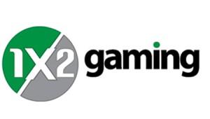 1X2gaming header