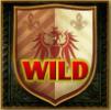 5 knights wild