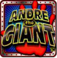 andre the giant scatter