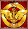 bermuda mysteries badge