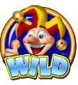cashino wild