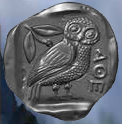 coins of olympus wild