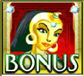 egyptian riches bonus