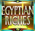 egyptian riches wild